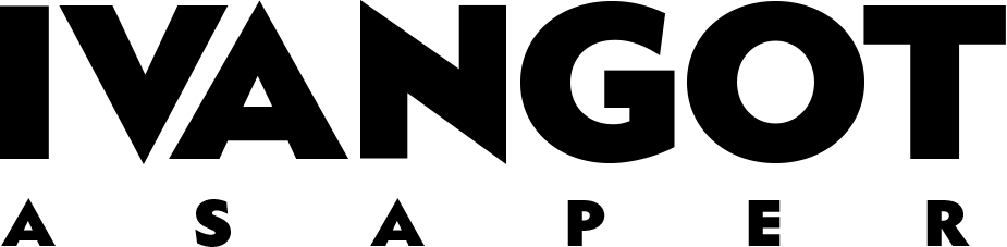 IVANGOT